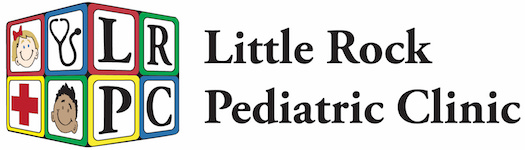 Little Rock Pediatric Clinic